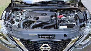 nissan sentra 2017 turbo review 2017 nissan sentra sr turbo