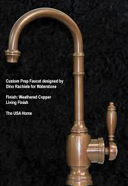 custom kitchen faucets kitchen faucet reviews and comparisons