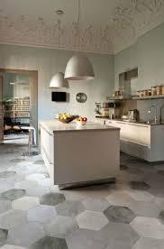unique kitchen design elements to design a dream