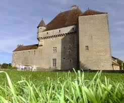 chambres hotes bourgogne chambres d hôtes château de rosières chambres et suite seine