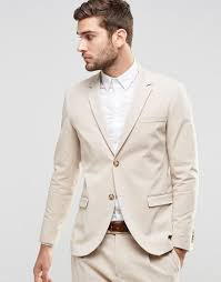 summer suit wedding jones premium summer suit aisle society