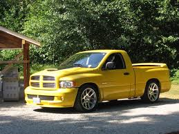 stinkers lowering kit info pics dodge ram srt 10 forum