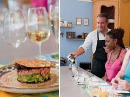 cours de cuisine nimes meilleur de cours de cuisine nimes cdqrc com