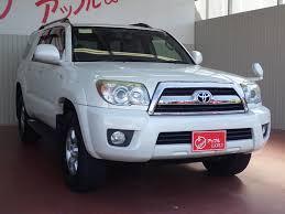 toyota japanese used vehicles exporter tomisho