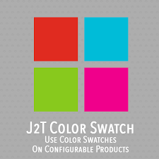 color swatches j2t color swatch