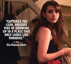 film romantique emma roberts 134 best palo alto images on pinterest palo alto movie films and
