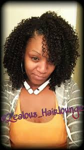hair styles with jerry curl and braids freetress waterwave 3 packs cut in half crochet braids