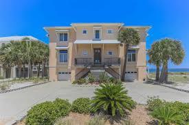 pensacola beach homes for sale shoppensacolabeachhomes com