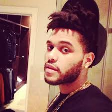 what is the weeknds hairstyle the weeknd is overrated pt cruiser usa