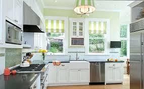 green kitchen island olive green kitchen cabinets large size of cabin kitchen island