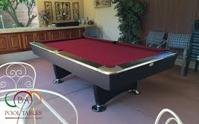 pink pool tables for sale centurion pool tables pool tables pool tables for sale pool