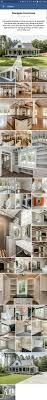 What Is Open Floor Plan by Best 20 Open Floor Concept Ideas On Pinterest Open Floor Plan