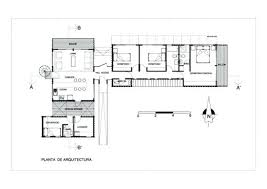 green plans green useful shipping container house ideas and plans 40