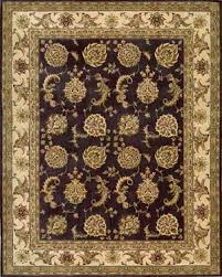 area rugs ellicott city md bode floors
