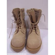 s all weather boots size 12 usa s desert weather boots size 12 5 r