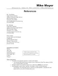 copy of a resume format 2 references resume format
