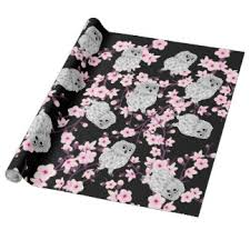 asian wrapping paper asian wrapping paper asian gift paper designs