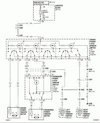 jeep grand wiring harness wj wiring diagram jeep grand wiring harness diagram jeep