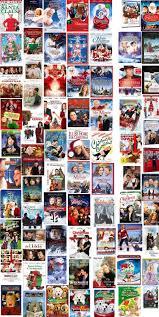 christmas movies christmas lights decoration