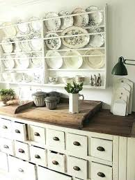 plate rack cabinet insert plate rack cabinet insert kitchen plate wall display kitchen cabinet