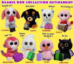 19 beanie boos images beanie babies stuffed