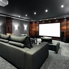 home design jobs mn home theater ceiling design ideas home theater with sky ceiling