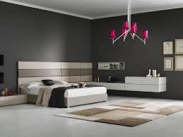 style chambre à coucher beautiful chambre a coucher style contemporain images design