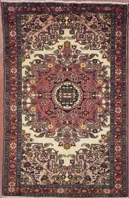 vendita tappeti orientali n 309473 tafresh 198 x 126 cm tappeti orientali e moderni