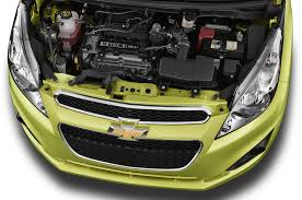 chevy tracker 2014 2014 chevrolet spark reviews and rating motor trend