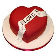 cartoon cake alphabet numbers cake cartoon birthday cakes send
