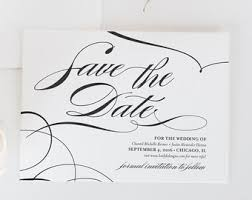 the date template etsy