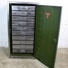Retro Filing Cabinet Endearing Vintage Filing Cabinet Uk Wooden Filing Cabinet Vintage