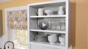 kids space this grey house thisgreyhouse diy play kitchen bookcase