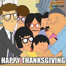 from all of us here at bob s burgers album on imgur