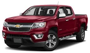 chevrolet suburban red 2016 u0026 2017 chevy cars u0026 trucks for sale in ma colonial