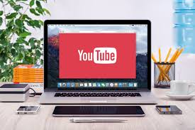 youtube pushes harder to tag videos u0027too offensive u0027 for ads