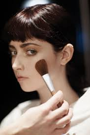 137 best aveda images on pinterest aveda products professional