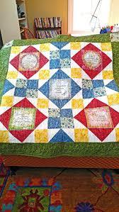 prayer quilt handmade quilt christian home decor love