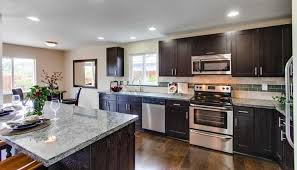 Kitchen Cabinets Wholesale Los Angeles How Do You Reface Kitchen Cabinets