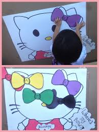 may dreager1s blog page hello kitty and friends review idolza