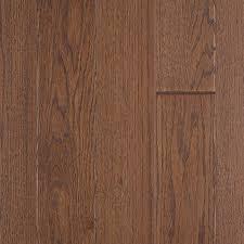 wood floors plus engineered distressed pantim np501