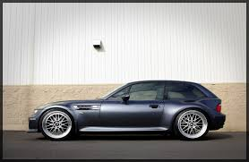 bmw m hatchback bmw m coupe still one of my favourite cars beautiful