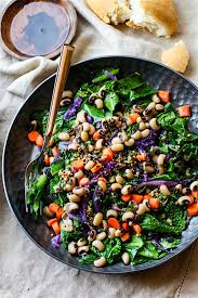healthy lunch ideas to pack for work 40 recipes