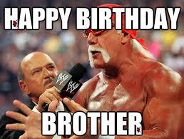 Gym Birthday Meme - 45 funniest birthday memes photos images wall4k com