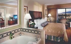 index of 05 hotel usa photo hilton grand vacations las vegas