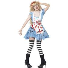 Scary Womens Halloween Costumes Cheap Scary Womens Halloween Costumes Aliexpress