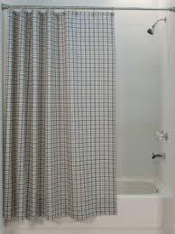 Peanuts Shower Curtain Bathroom Essentials Unique Bath Accessories