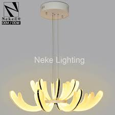 Design Chandeliers Design Chandelier Design Chandelier Suppliers And