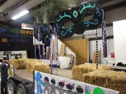 masquerade halloween party ideas giant masquerade masks for party decorations