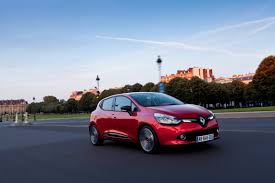 small renault renault clio stylish small low running costs ultracar